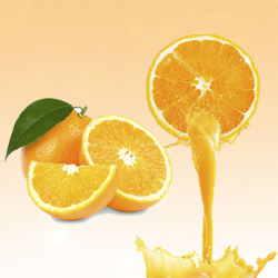 10kg naranja de mesa Navelina