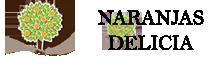 NaranjasDelicia | Naranjas y Verduras Online - NARANJASDELICIA